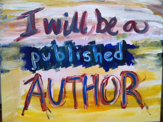 dotd2013_i-will-be-a-published-author.jpg